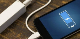11 Непростительных ошибок... так вот почему твой телефон ломается очень быстро!