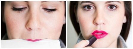 15 Секретов макияжа о которых вам не расскажет даже визажист