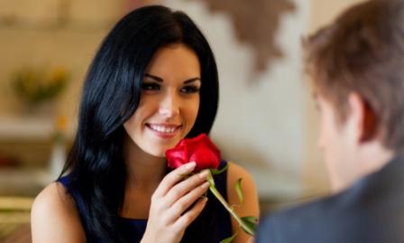 23 правила истинной женщины