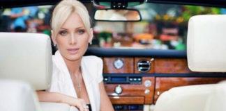 7 правил успешных женщин