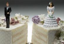8 бывших звездных жен, которые добились успеха после развода
