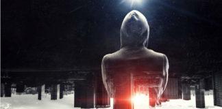 8 Признаков плохого человека, которого не нужно пускать в свою жизнь