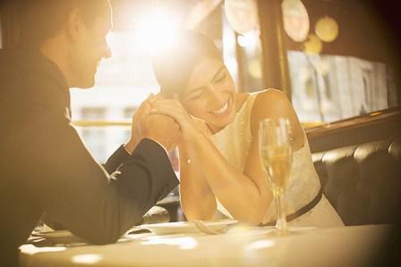 Как быть счастливой в любви: советы экстрасенса Фатимы Хадуевой