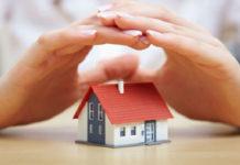 Как защитить ваш дом от зависти ?