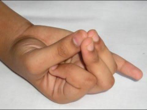 Мудры жесты: как использовать, свойства, значения пальцев.