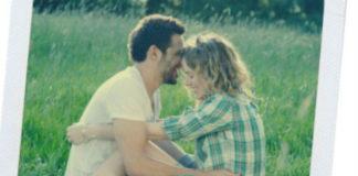 Мужчина любит не саму Женщину, а свое состояние рядом с ней