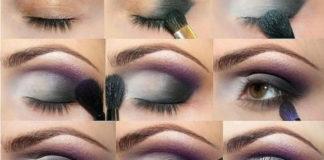 Несколько секретных трюков для красоты занятой женщины