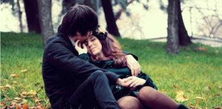 Почему настоящий мужчина появляется в жизни не каждой женщины