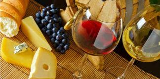 Почему нужно брать самое дешево вино, обьяснение сомелье