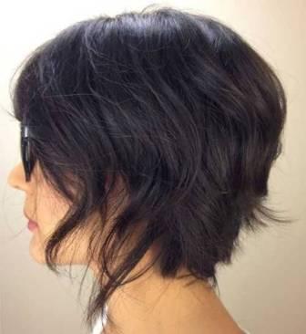 Преврашаем недостатки в достоинства - 12 лучших причесок для тонких волос