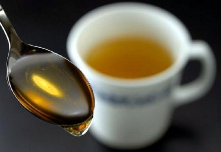 Простой рецепт поможет восстановить щитовидную железу и избавит от запоров