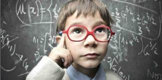 Секреты математики, зная которые легко считать в уме