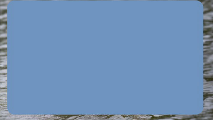 Тест-картинка проверь ясновидение