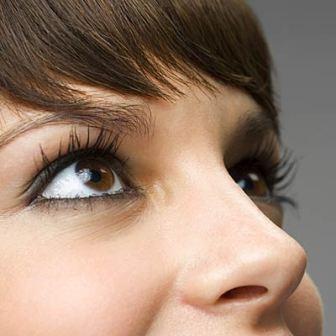 29 профессиональных секретов красоты, которые должна знать каждая женщина.