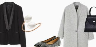 8 Секретов как сделать, чтобы вещи выглядели дорого