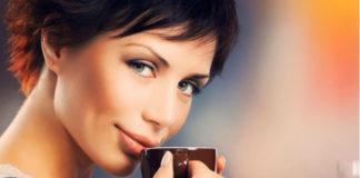 9 главных признаков женщины мечты