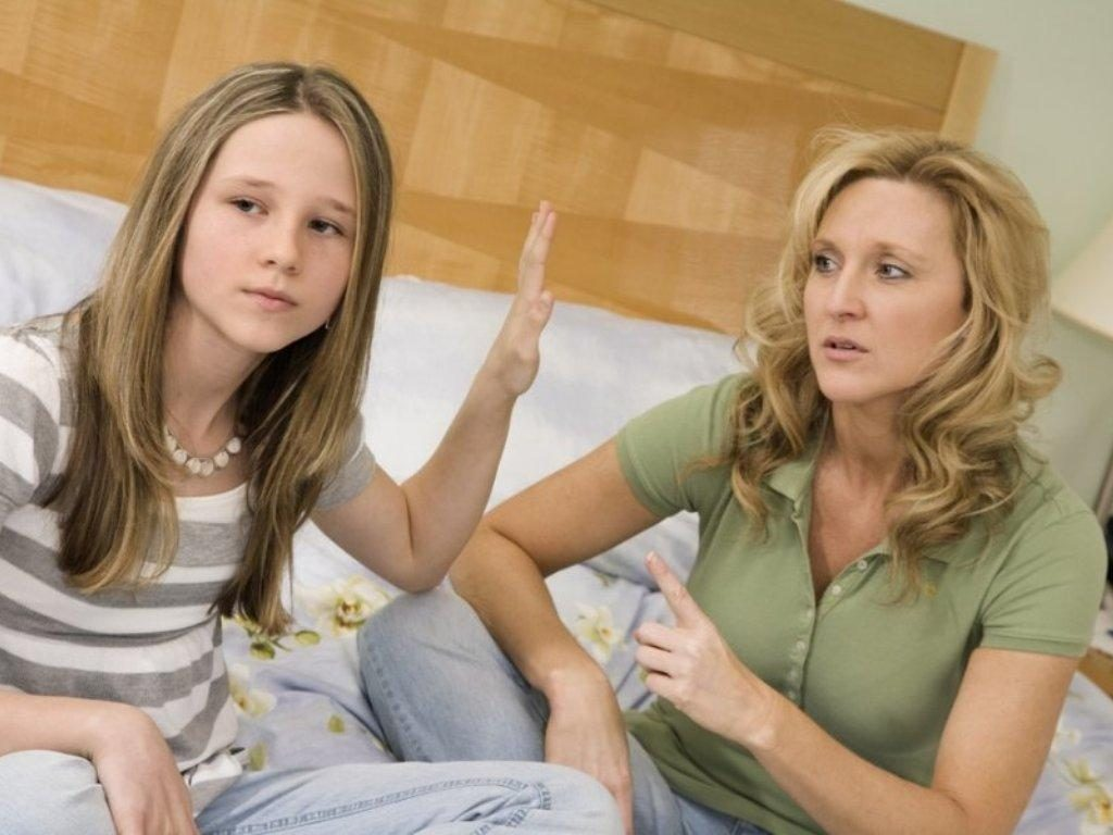 Сильная статья психолога о том, как складываются судьбы детей