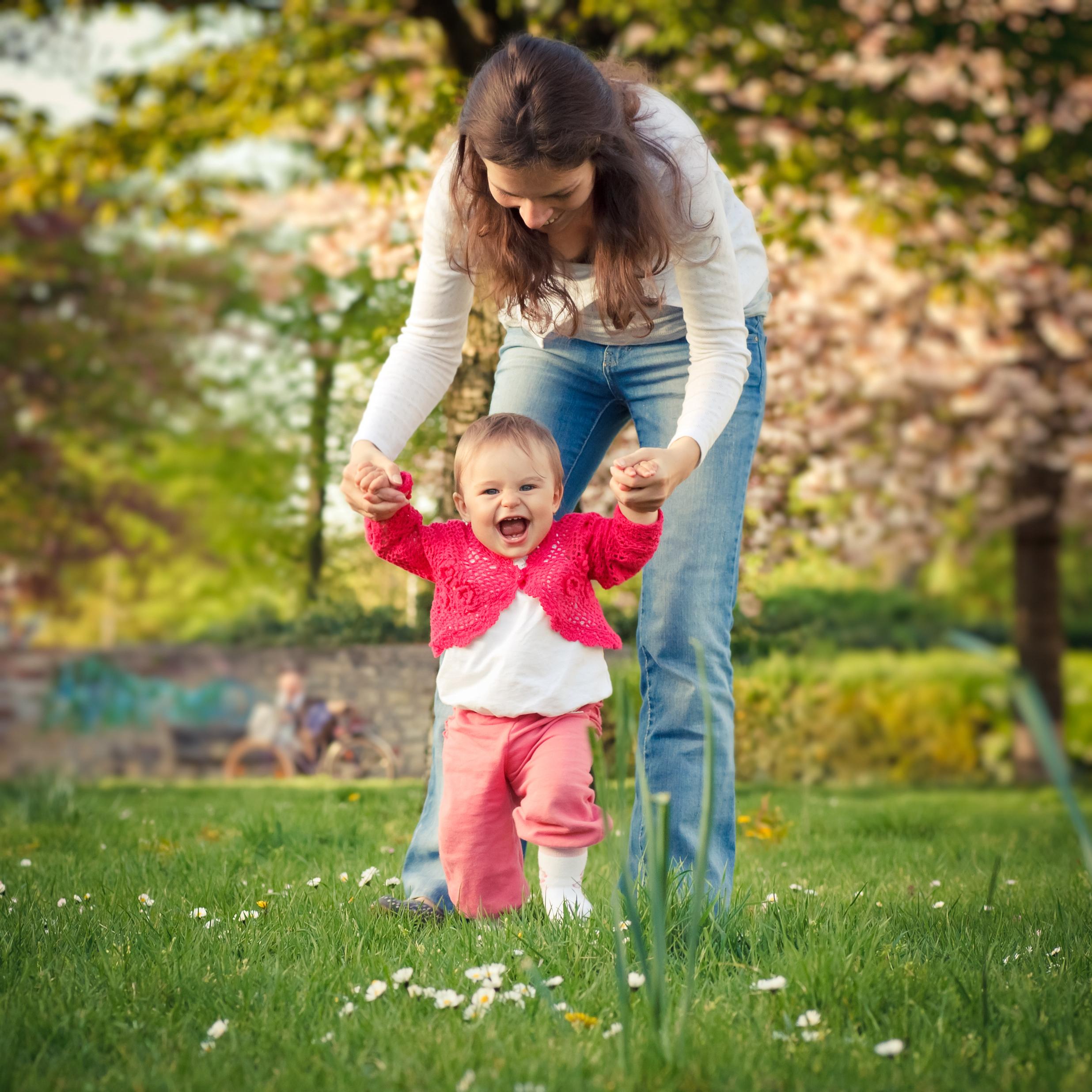 слов выяснили, фото прогулка с детьми нарезали резиновые