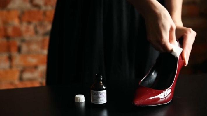 Я — сапожник. И я знаю 5 способов растянуть узкую обувь!