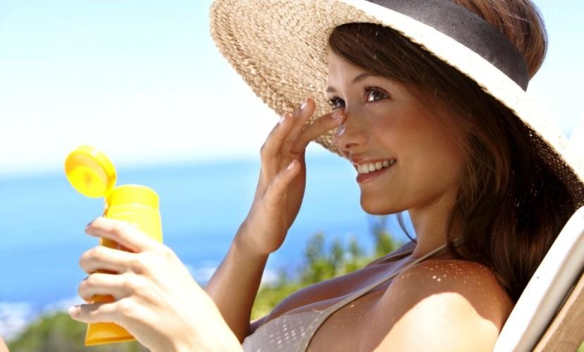 Женщины не делайте эти 8 вещей. они очень вредны для вашей внешности