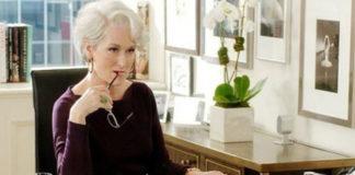 10 Удивительных вещей, которые происходят после 40 лет, в жизни женщины