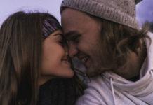 17 Романтичных сообщений, чтобы он быстрее вернулся домой