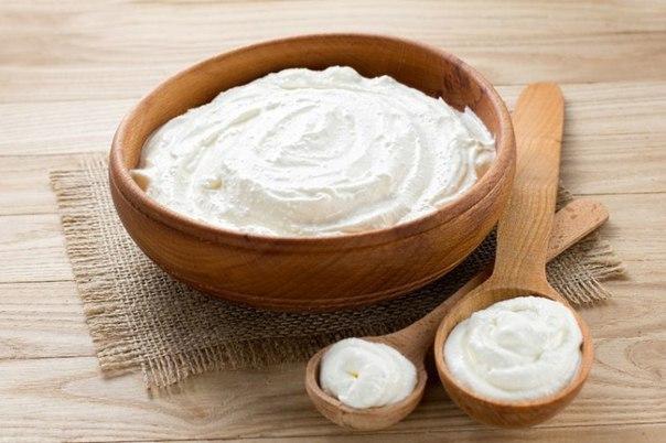 18 взаимозаменяемых продуктов, которые пригодятся, когда нужного ингредиента нет на кухне