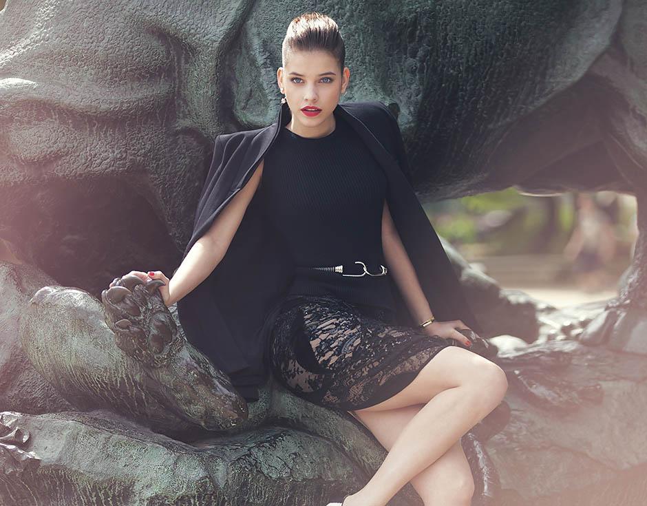 20 чувственных цитат о женской привлекательности