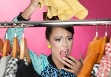7 ошибок, которые удешевляют твой внешний вид: