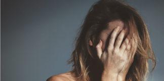 8 Признаков того, что вы были подвержены эмоционально насилию в детстве