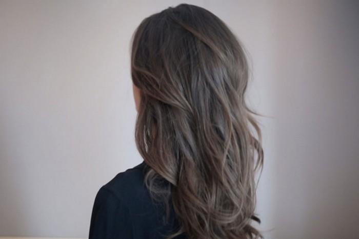 8 простых укладок на ночь , чтобы утром проснутся с шикарной причёской