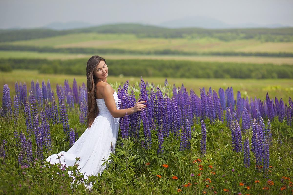 Что разрушает женскую энергию и мешает личному счастью: мнение экстрасенсов