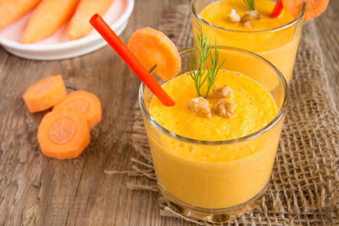 Древний домашний рецепт сиропа,который удаляет мокроту из легких и излечивает от кашля