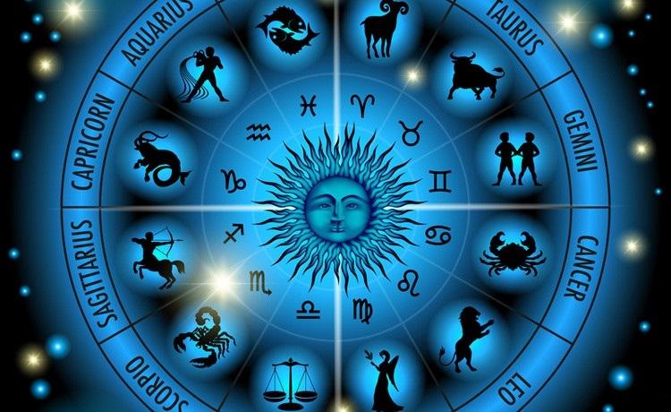 Как каждый знак зодиака разрушает собственную жизнь