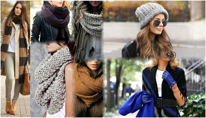 Как научиться одеваться стильно: советы стилиста по созданию базового гардероба