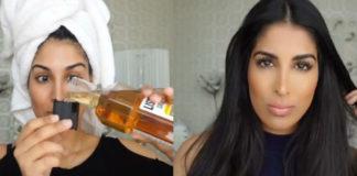Как стать красивой за месяц: 10 советов для каждой женщины!