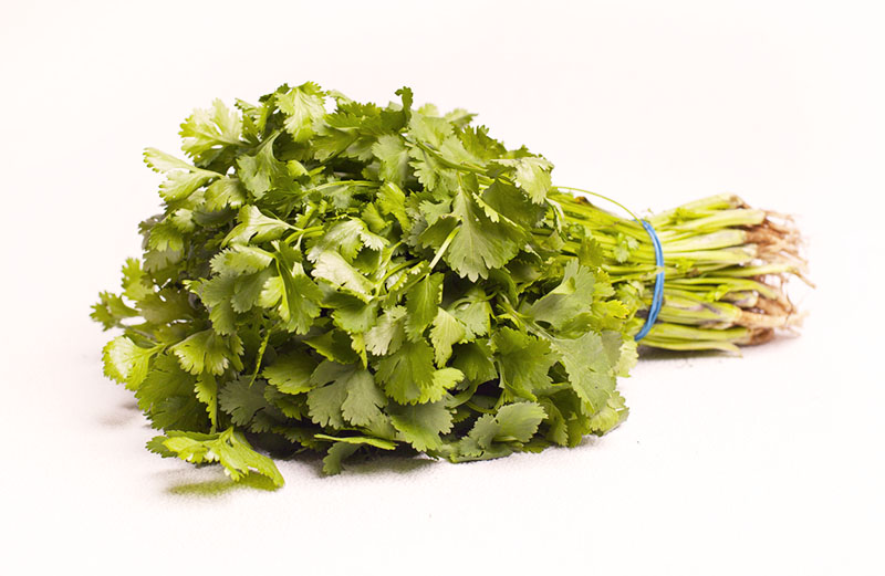 Очень эффективное природное средство для лечения почек , поджелудочной железы и печени