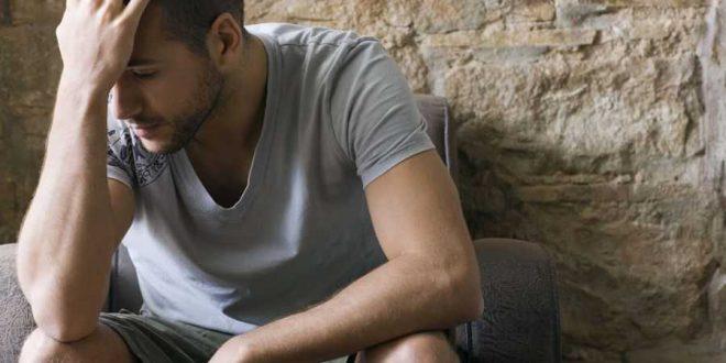 Почему мужчины скучают по своим бывшим?