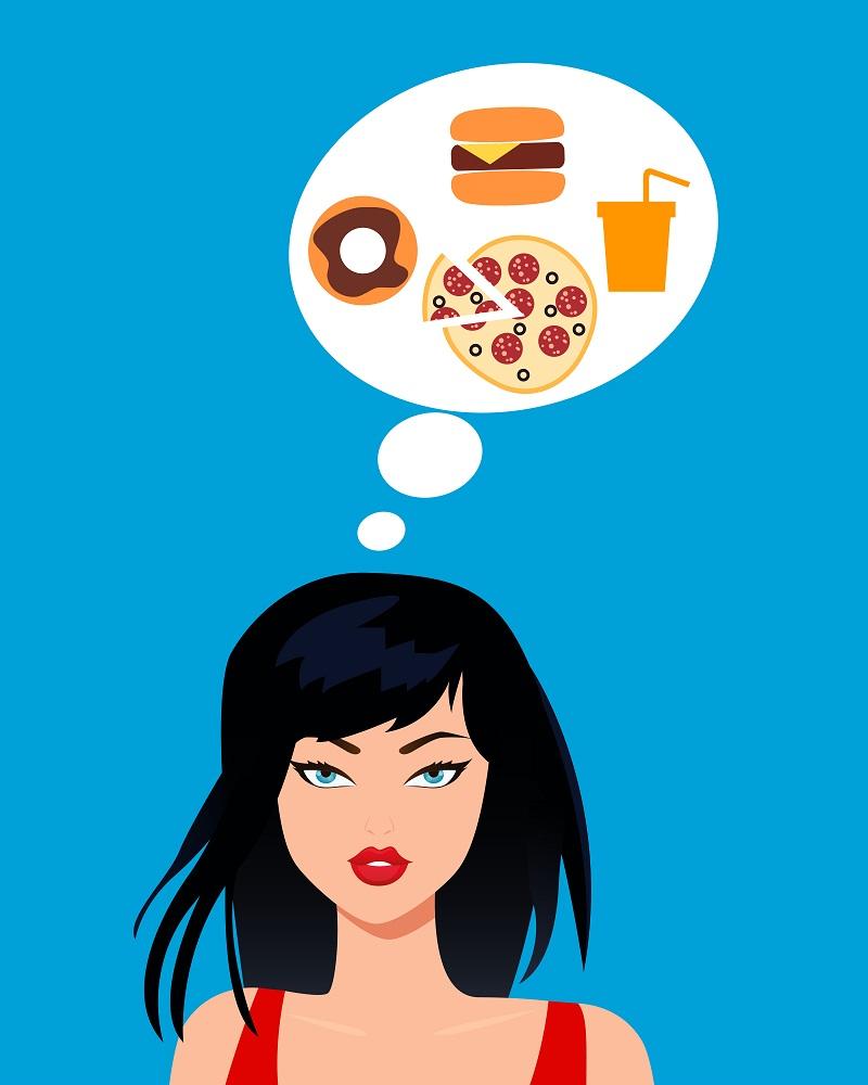 проблемы повышенным содержанием холестерина