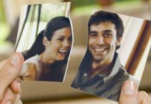 Причина №1 для развода разных знаков зодиака