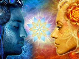 Тест: какой ваш уровень развития души