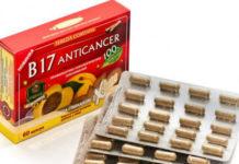 Витамин В17 запрещен, потому что он лечит рак и уничтожает любую злокачественную опухоль