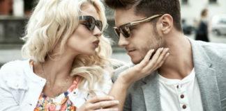 16 бесценных примеров, как делать комплименты мужчине