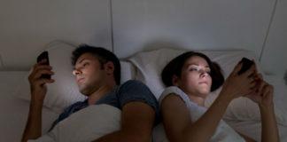 5 признаков, что вам нужно выйти из неблагополучных отношений