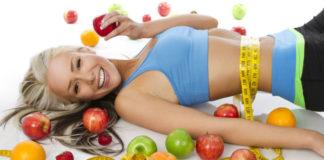 Диета без диет: 10 принципов интуитивного питания