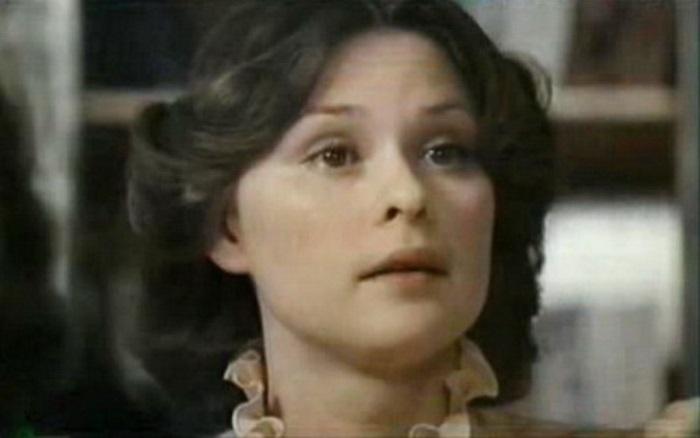 «Не могу сказать «прощай»: короткая жизнь и трагическая смерть звезды культового фильма 1980-х