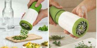10 классных штучек для вашей кухни