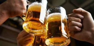 10 причин, почему пиво - это чудесный нектар, а не вредный напиток