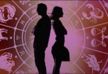 15 самых крепких пар Знаков Зодиака, у которых будут долгосрочные отношения