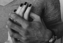 Если мужчина говорит: «Я не могу без тебя жить», гоните его прочь!»